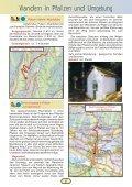 Wandern in Pfalzen und Umgebung Wandern in Pfalzen - Seite 6