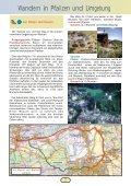 Wandern in Pfalzen und Umgebung Wandern in Pfalzen - Seite 7