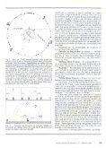 Arquivo - Page 3