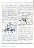 Arquivo - Page 4