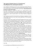 Gewässerverzeichnis des LAV PDF - Esoxhunter - Page 3