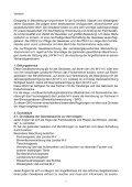 Gewässerverzeichnis des LAV PDF - Esoxhunter - Page 7
