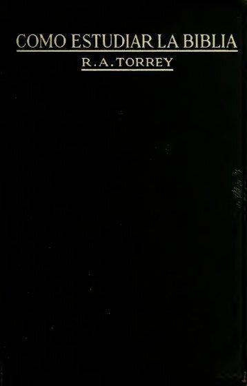 Como-estudiar-la-Biblia-para-obtener-mayor-provecho-1916