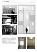Lichtillusionen - Katharina Altemeier - Seite 4