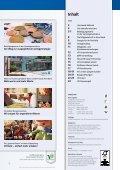 Ausgabe November 2013 als PDF (8,9 MB) - Volksbank ... - Page 2