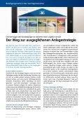 Ausgabe November 2013 als PDF (8,9 MB) - Volksbank ... - Page 5