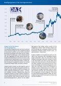 Ausgabe November 2013 als PDF (8,9 MB) - Volksbank ... - Page 6
