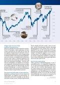 Ausgabe November 2013 als PDF (8,9 MB) - Volksbank ... - Page 7