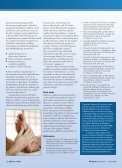 Emergencies in diabetes mellitus - CECity - Page 4