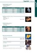 Seguridad e Higiene - ANORSA - Page 5