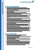 Fragenkatalog zu R i e s t e r - Page 2