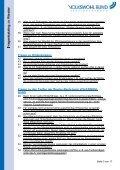 Fragenkatalog zu R i e s t e r - Page 3