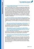 Fragenkatalog zu R i e s t e r - Page 6
