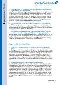 Fragenkatalog zu R i e s t e r - Page 7