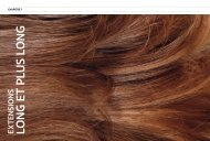 Chapitre 1 - TOP HAIR
