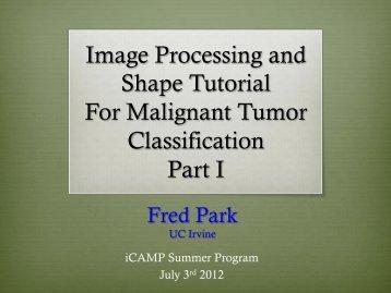 imaging_intro_ver3.pdf