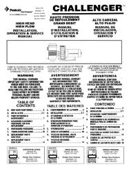 Pool Supplies Today - Home - Swimming Pool Parts Filters Pumps ...