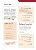 jobguide.dest.gov.au - Waverley College - Page 2