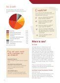 jobguide.dest.gov.au - Waverley College - Page 6