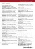 jobguide.dest.gov.au - Waverley College - Page 7