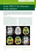 december 2011 - Nederlandse Liga tegen Epilepsie - Page 3