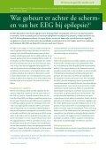 december 2011 - Nederlandse Liga tegen Epilepsie - Page 7
