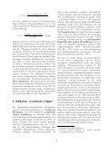 Therapie mit Thrombozyten - Transfusionsmedizin Universitaet ... - Seite 2