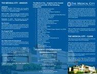 download - Global Gateway Logistics City