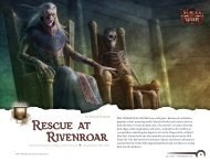 [Lvl 1] - Rescue at Rivenroar with Printable Battle Mats.pdf