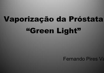"""""""Laser e próstata"""" em pdf"""