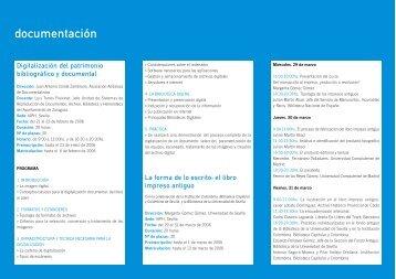 documentacion 06.pdf - IAPH. Instituto Andaluz del Patrimonio ...