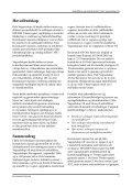 Rapport 23/2012 Anskaffelser og internkontroll i Oslo Vognselskap AS - Page 7
