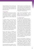 Kylian dans l'arc-en-ciel - Regenbogenfamilien - Page 3
