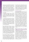 Kylian dans l'arc-en-ciel - Regenbogenfamilien - Page 4