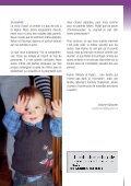 Kylian dans l'arc-en-ciel - Regenbogenfamilien - Page 5