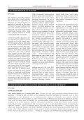 2009 aprill nr 44 - Eesti Psühholoogide Liit - Page 2