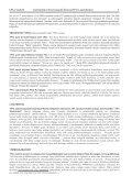 2009 aprill nr 44 - Eesti Psühholoogide Liit - Page 3