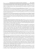 2009 aprill nr 44 - Eesti Psühholoogide Liit - Page 4
