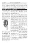 2009 aprill nr 44 - Eesti Psühholoogide Liit - Page 5