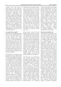 2009 aprill nr 44 - Eesti Psühholoogide Liit - Page 6