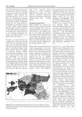 2009 aprill nr 44 - Eesti Psühholoogide Liit - Page 7