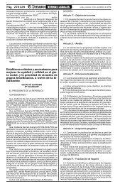 03. D.S. Nº 130-2004-EF Criterios de Focalización SISFOH.