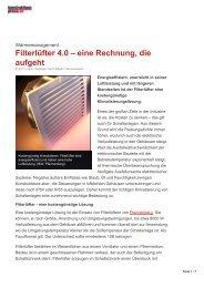 2013 04 23 FL 4.0 konstruktionspraxis - Pfannenberg