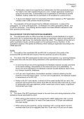 Patent Cooperation Treaty (PCT) Working Group - WIPO - Page 4