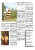 Die Fichte - SDW - Schutzgemeinschaft Deutscher Wald - Page 4