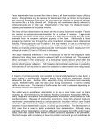 1 Study of Polyisocyanurate Rigid Foam Board Facer Behavior ... - Page 3