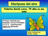 mariposa del aire-1 - Actiludis
