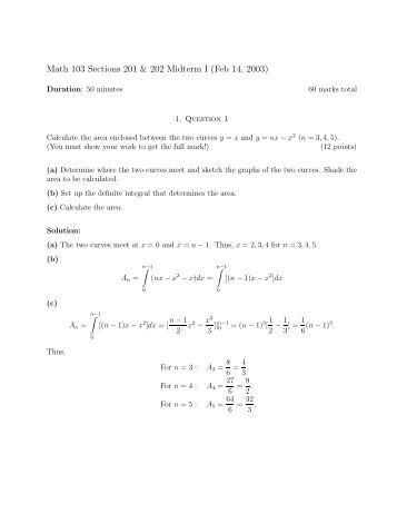 Economics Term Paper