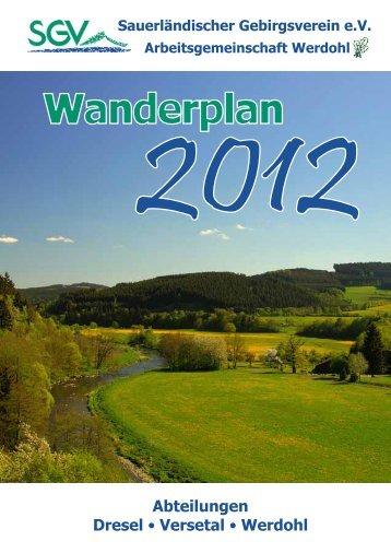 Wanderplan+2012+Web.pdf