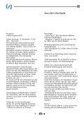 FK 104 (PDF) - OLG Suhr - Page 7
